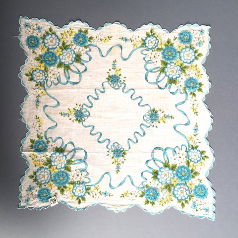 BillyWolf: Alexis Vintage Bandana (small)