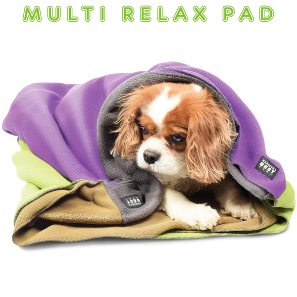 Multi Relax Pad for Dogs