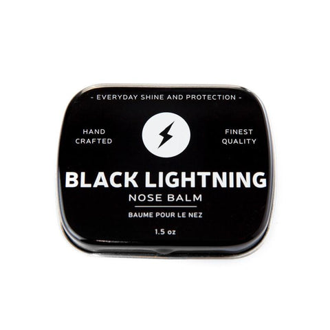 Black Lightning Nose Balm for Dogs