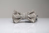 MaxBone Sam Dog Bow Tie