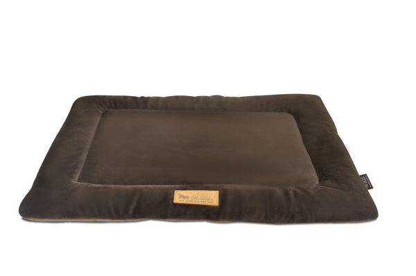 Chill Pad for Dogs and Cats: Cocoa