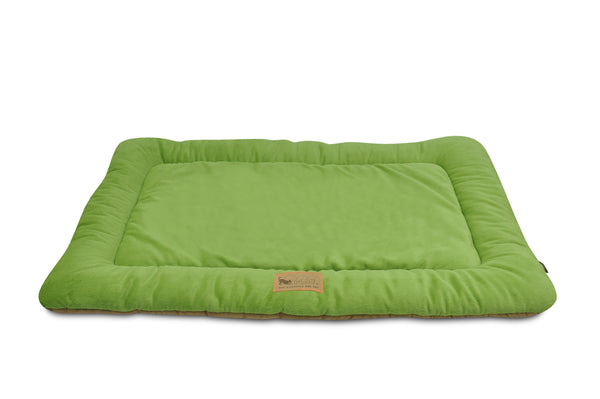 Chill Pad for Dogs and Cats: Pistachio