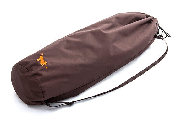P.L.A.Y. Scout & About Outdoor Dog Tent Vanilla Mocha