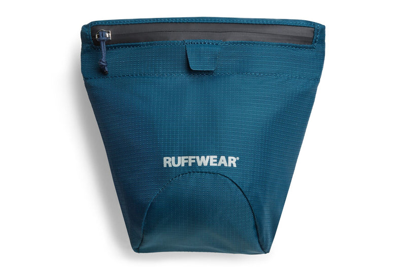 Ruffwear Pack Out Bag