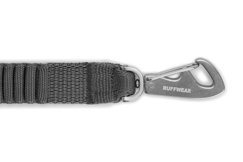 Ruffwear: Double Track Coupler