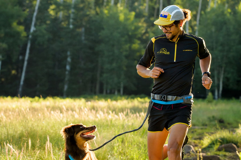 Ruffwear: Ridgeline Leash