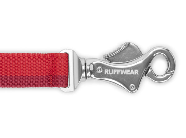 Ruffwear: Roamer Leash