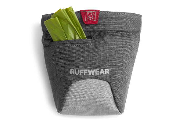 Ruffwear Treat Trader bag for Dogs
