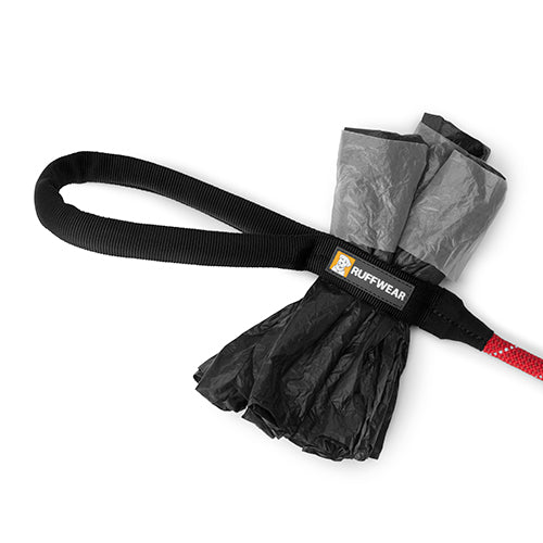 Ruffwear knot-a-leash dog Handle loop