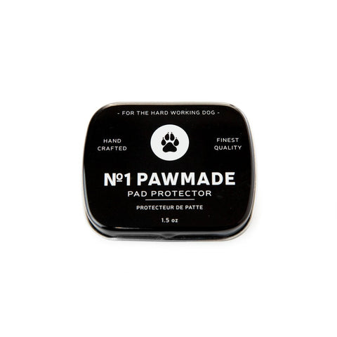 Loyal Canine Co First No. 1 Pawmade Balm Ointment