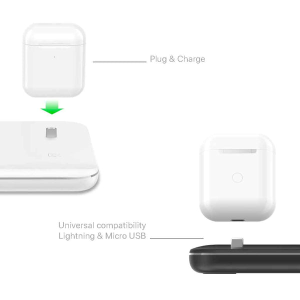 Charge-dock-universal-charging-airpods-micro-usb