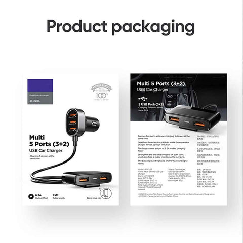 go-charge-flex-packaging-design