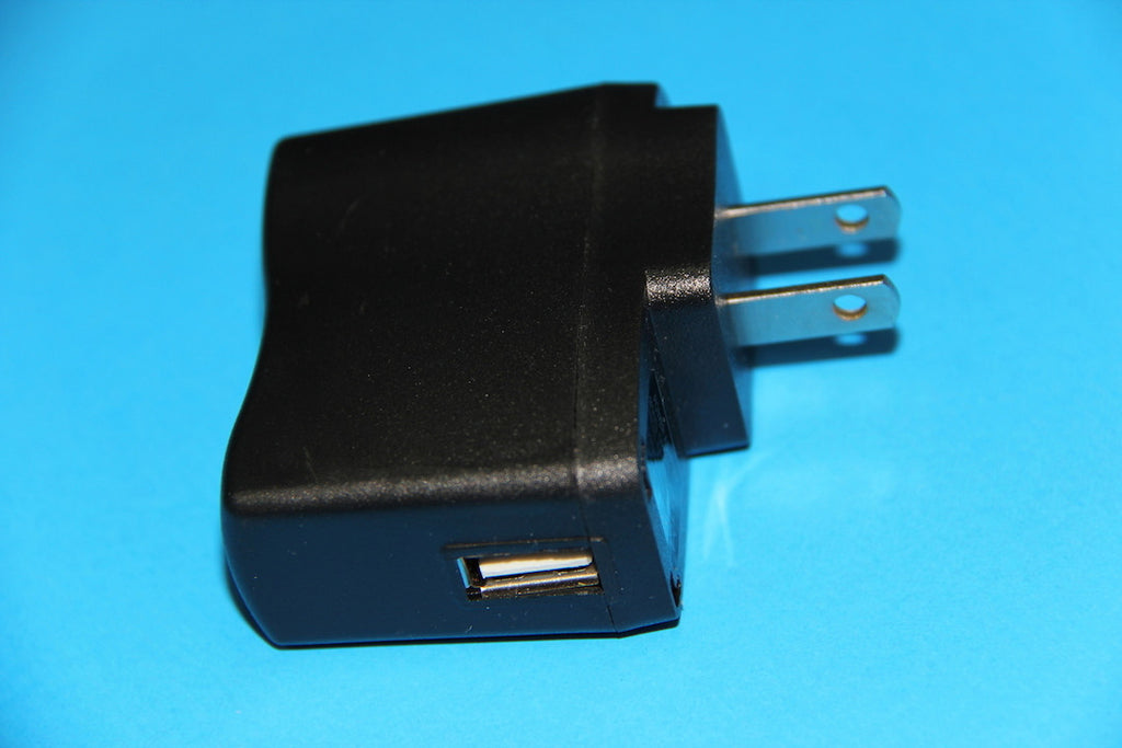 JUSTFOG™ Power Adapter