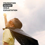 Foundation Against Child Exploitation