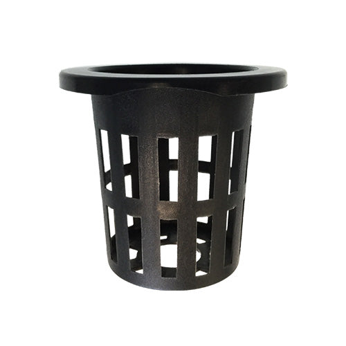 Net pot 50 mm - 45 pack