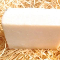 Citrus Burst beard soap