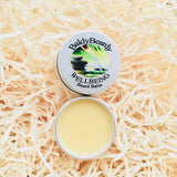 Wellbeing beard balm by BaldyBeardy
