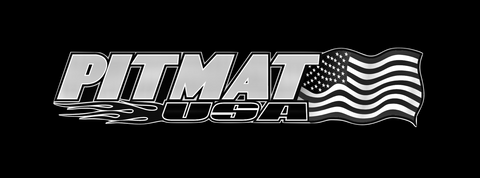 PITMAT USA GIFT CARD