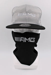 AMG Face Cover
