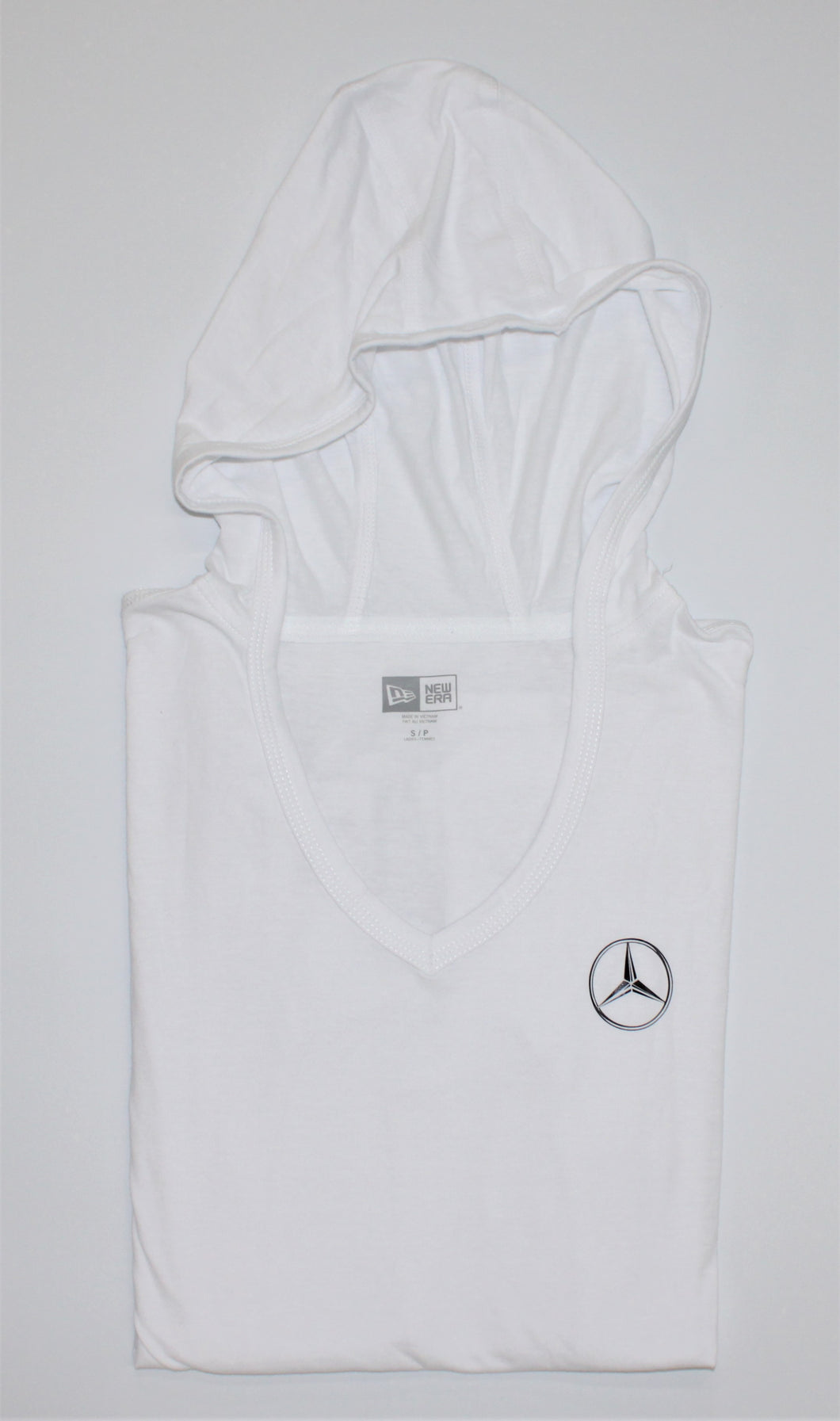 Mercedes-Benz AMG Ladies Pullover