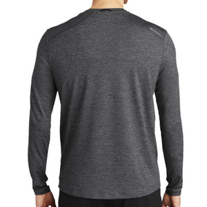 Mercedes-Benz Men's Star Long Sleeve