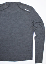Load image into Gallery viewer, Mercedes-Benz Men's Star Long Sleeve