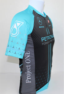 Men's Moretti Petronas Bike Shirt