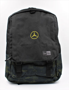 Mercedes-Benz New Era Backpack