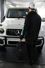 Load image into Gallery viewer, Mercedes-Benz AMG Petronas Motorsport Backpack