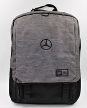 Load image into Gallery viewer, Mercedes-Benz New Era Backpack