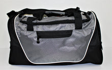 Load image into Gallery viewer, Petronas Puma Duffel Bag