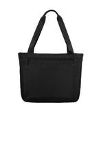 Load image into Gallery viewer, Mercedes-Benz Black Tote