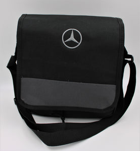 Mercedes-Benz Cooler
