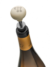 Load image into Gallery viewer, 300 SL gear Knob Wine Bottle Stopper