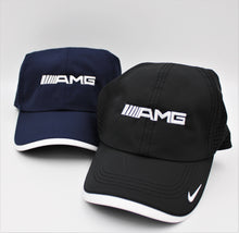 Load image into Gallery viewer, AMG Nike Cap