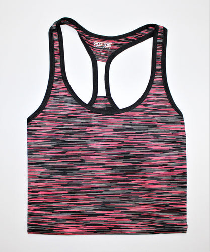 Mercedes-Benz Ladies Sport Tank