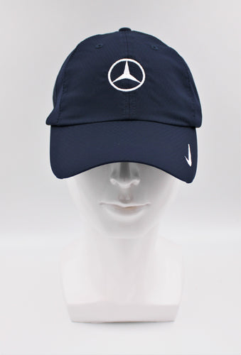 Star Nike Sphere Hat