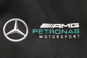 Mercedes-Benz AMG Petronas Motorsport Backpack