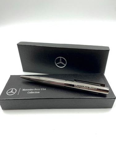Mercedes-Benz Pen