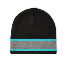 Load image into Gallery viewer, Mercedes AMG Petronas Beanie