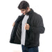 Men's  Custom XRG Softshell Jacket