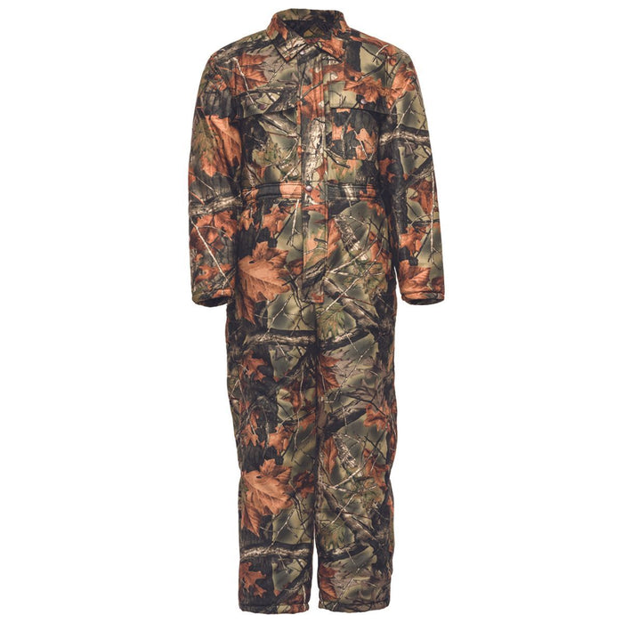 Men's Evolton Insulated Coverall