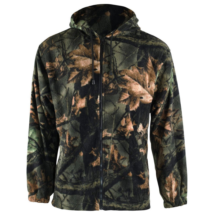 Men's Chambliss Jacket