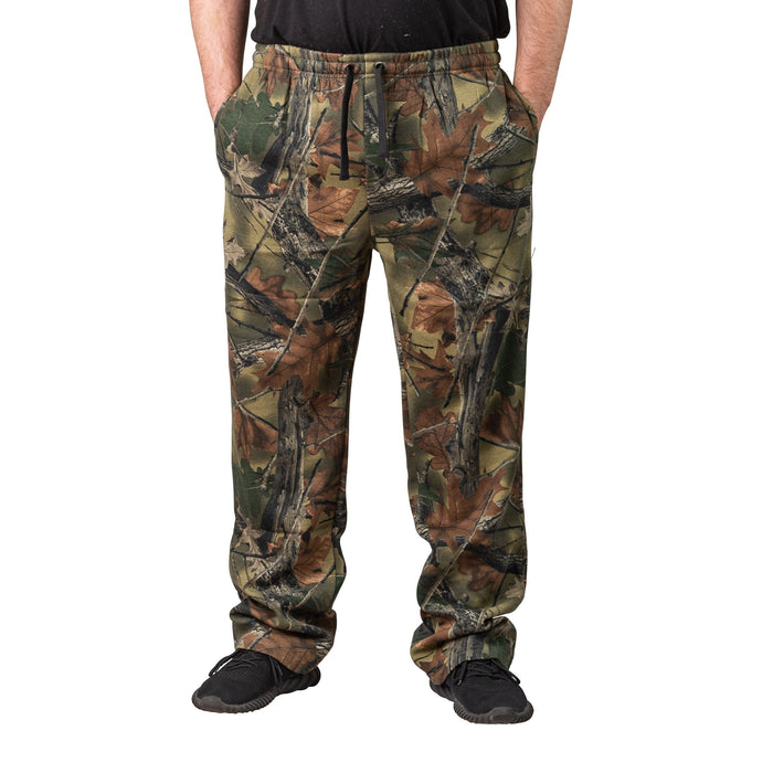 Men's Cambrillo 3 Pocket Sweatpants