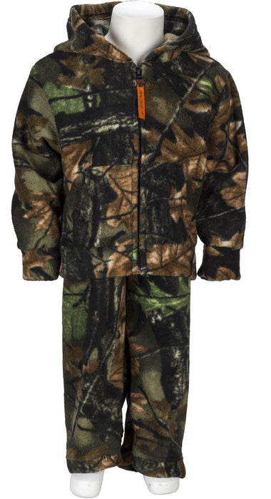 Infant - Toddler Everyday Easy Combo Highland Timber Camo