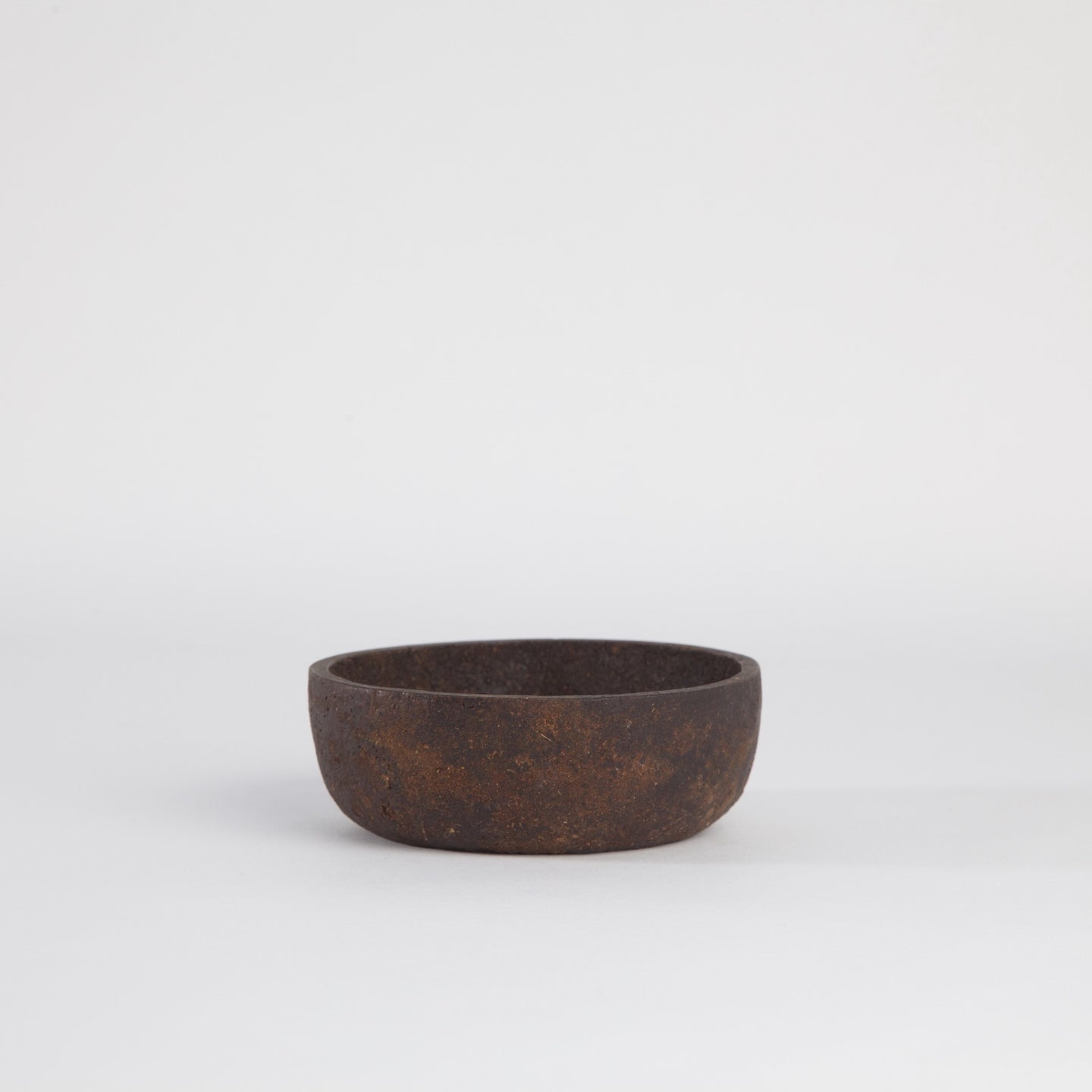 Small Bowl Oak | Tree bark tableware