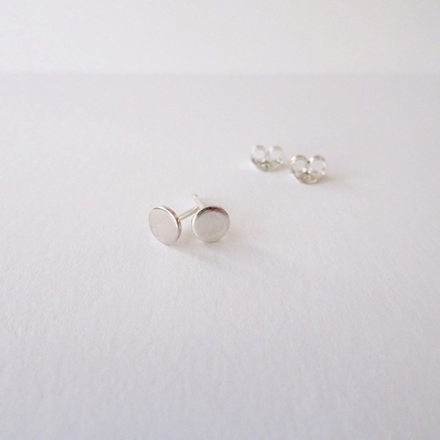 Geometric Studs | Dot - THE HOME OF SUSTAINABLE THINGS