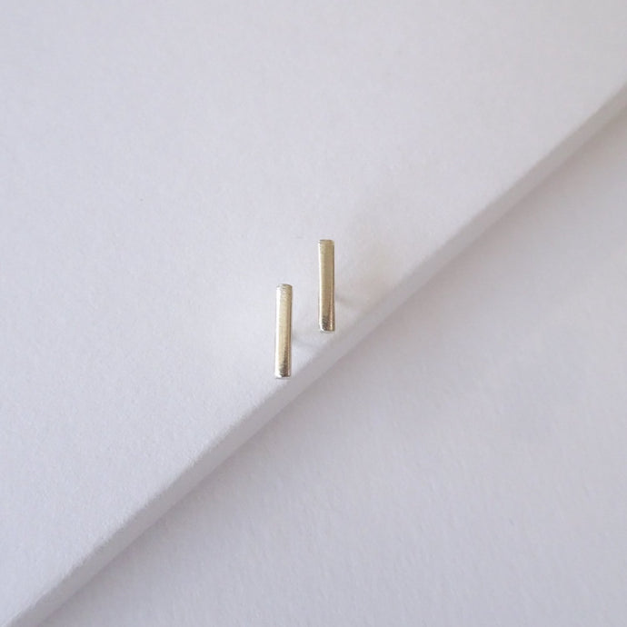 Geometric Studs | Line - THE HOME OF SUSTAINABLE THINGS