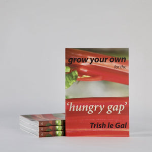 Grow Your Own - THE HOME OF SUSTAINABLE THINGS