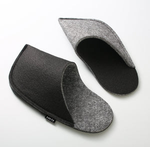 Kaaita Slippers | made from recycled plastic bottles - THE HOME OF SUSTAINABLE THINGS